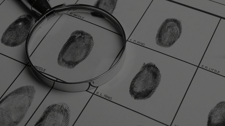 How Fingerprint Drug tests may fight drug abuse?